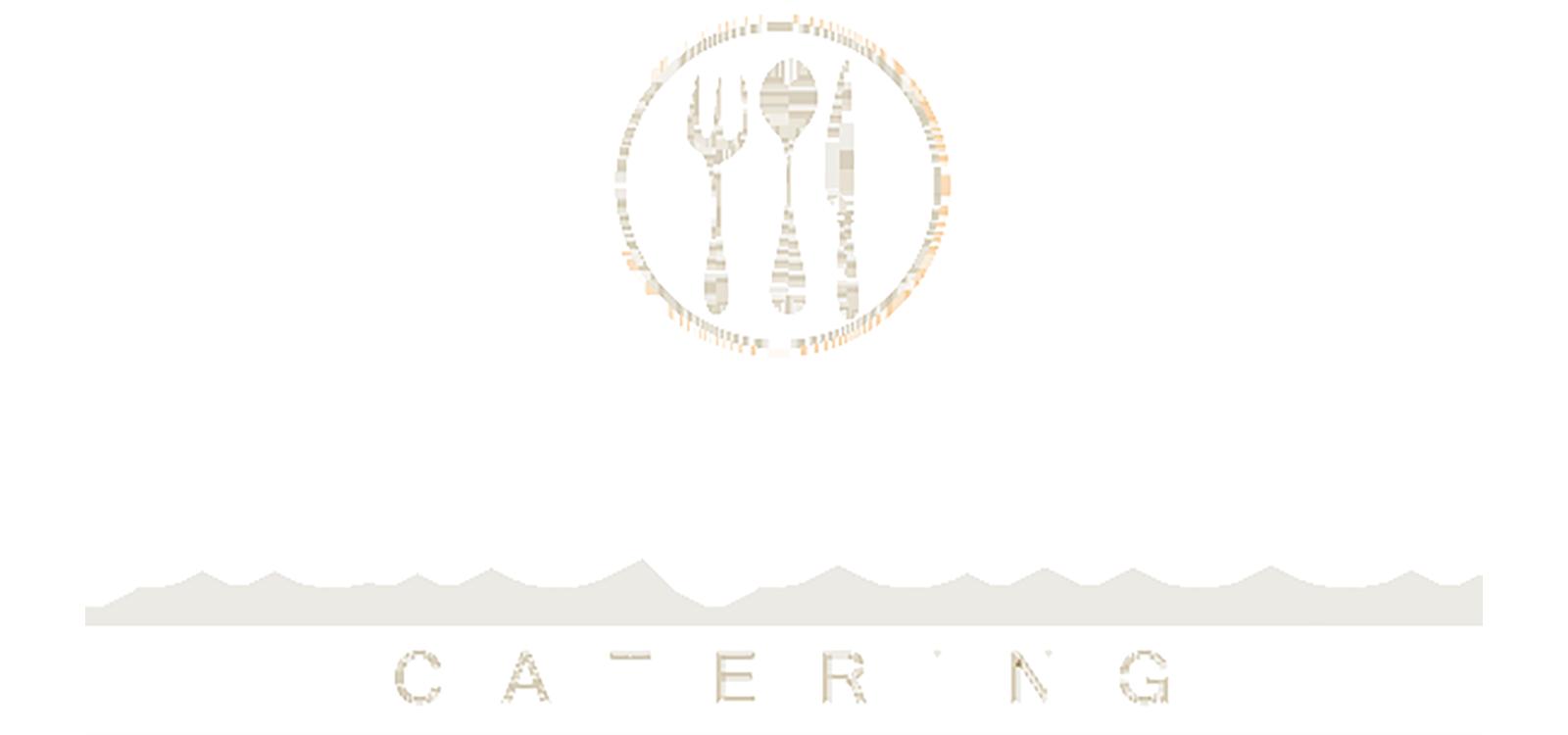 PPC_Logo2