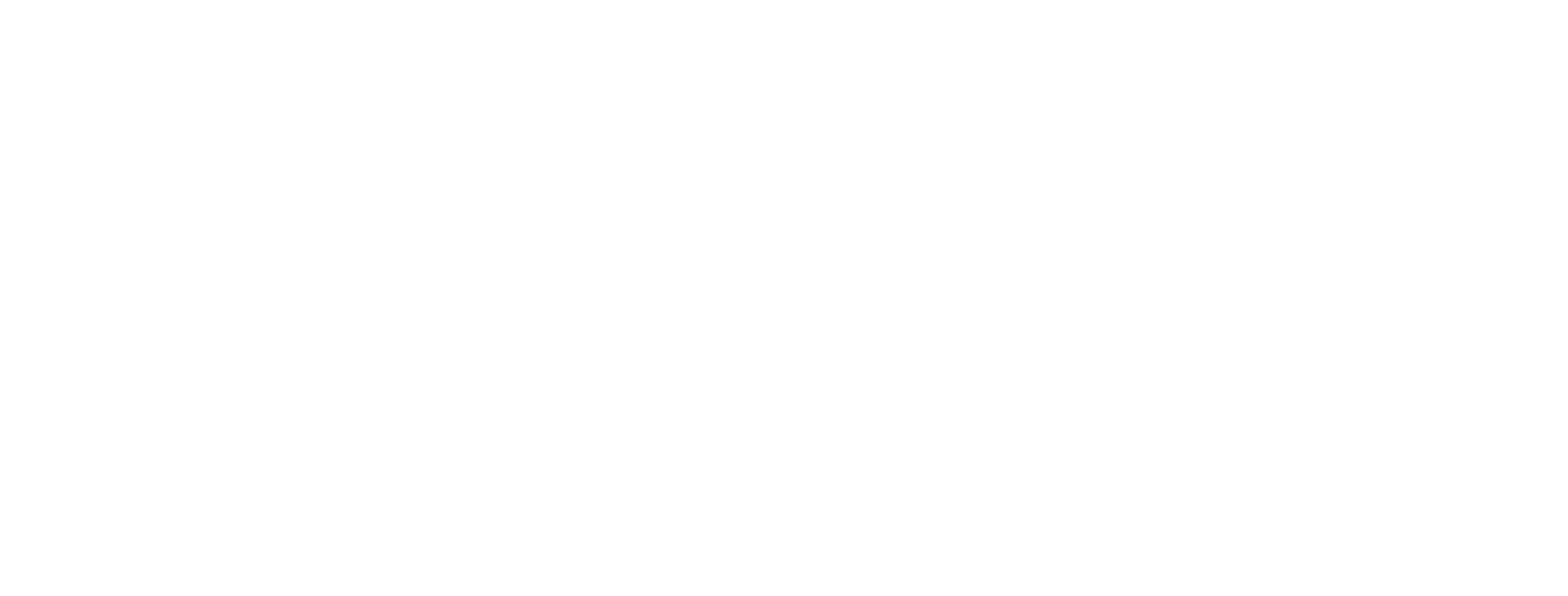 Pacos Tacos_Logo