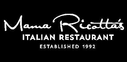 Mama-Ricottas