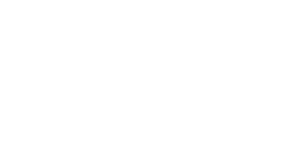 Pacos-Tacos-Tequila