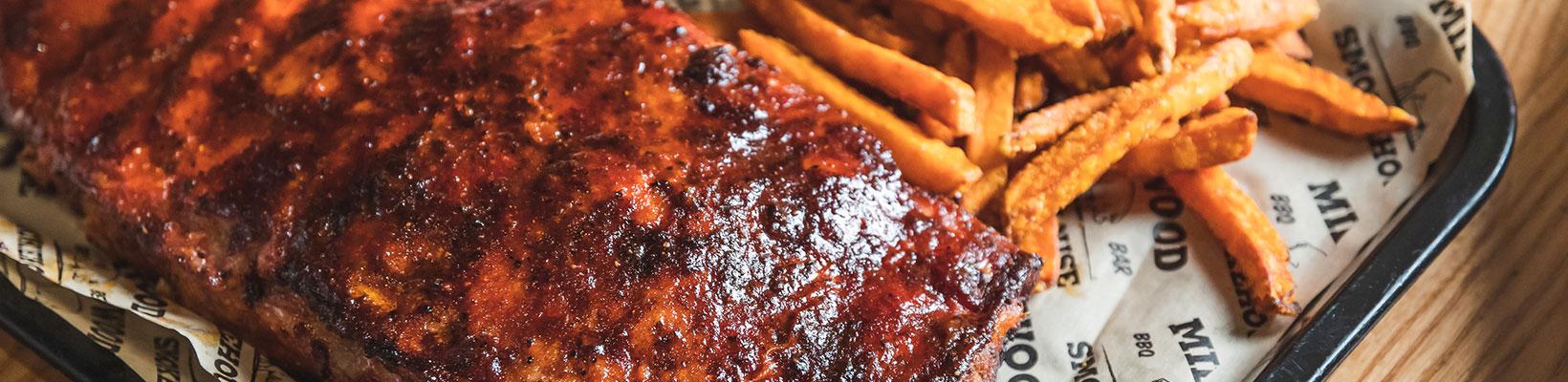 midwood-smokehouse-menu