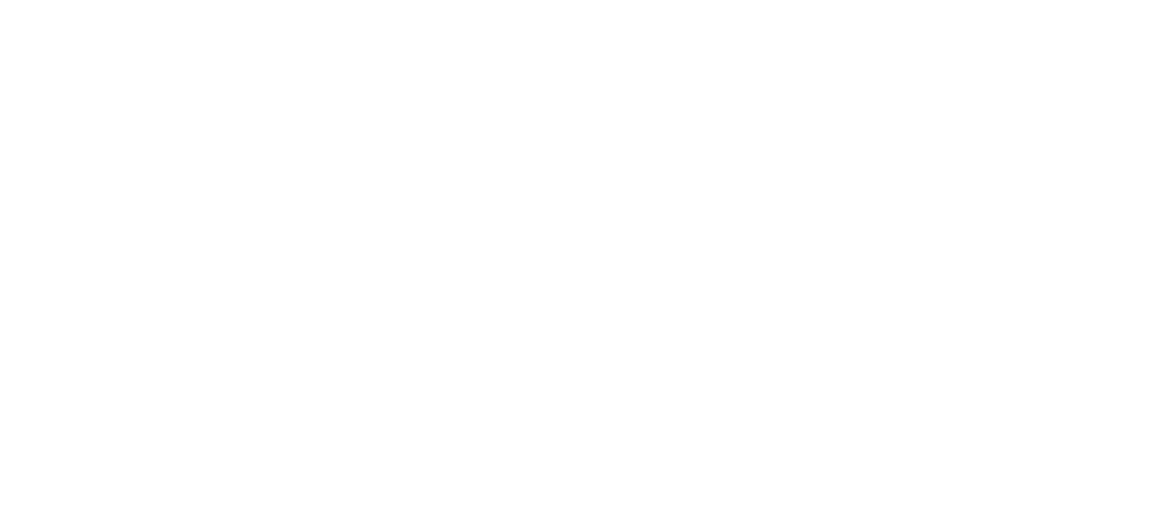 Little-Mamas-Logo-WHT.png