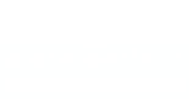 PPC_Logo_white2.png