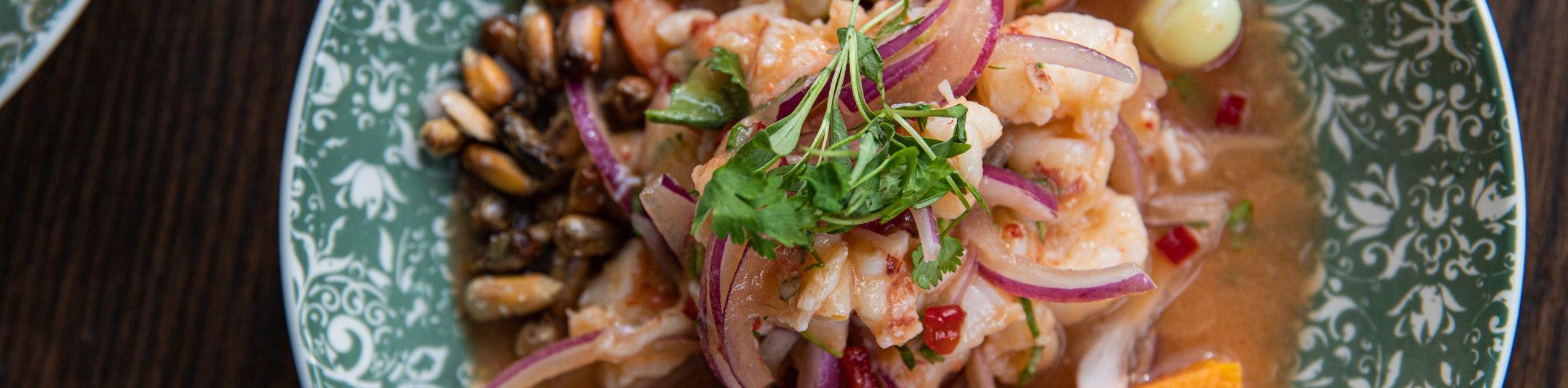 rocoto shrimp-4